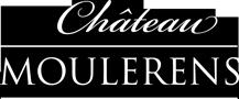 Château Moulerens